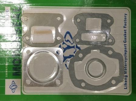 Набор прокладок цилиндра: DIO-18-27 блистер