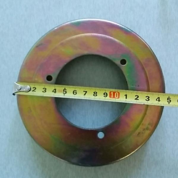 Магнето генератора 178F  (6 л.с.)