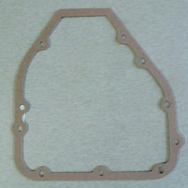 Прокладка блока под короткую крышку R175, R180(7-8 л.с.)