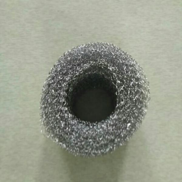Элемент фильтра тонкой очистки 186F (9 л.с.)