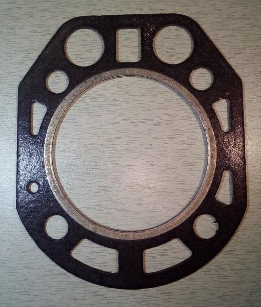 Прокладка головки цилиндра 175N (7 л.с.)