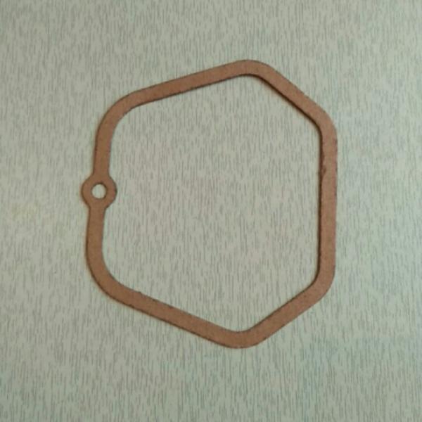 Прокладка крышки клапанов R175, R180 (7-8 л.с.)
