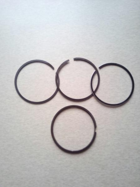 Кольца поршневые Ø75 мм 175N (7 л.с.)