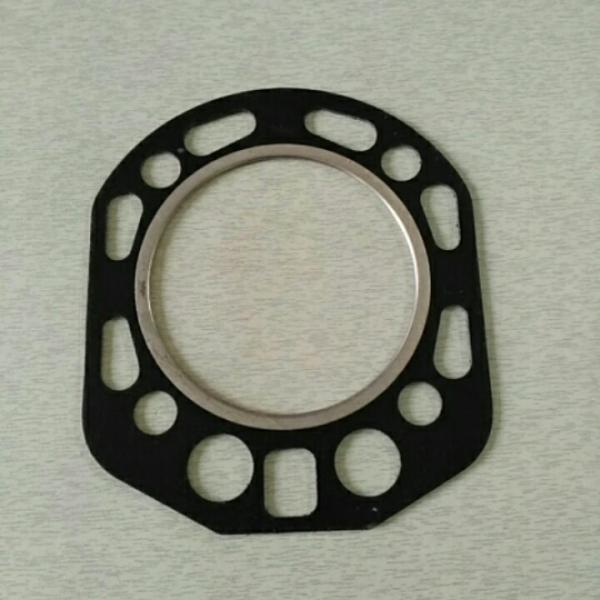 Прокладка головки цилиндра R190 (10 л.с.)
