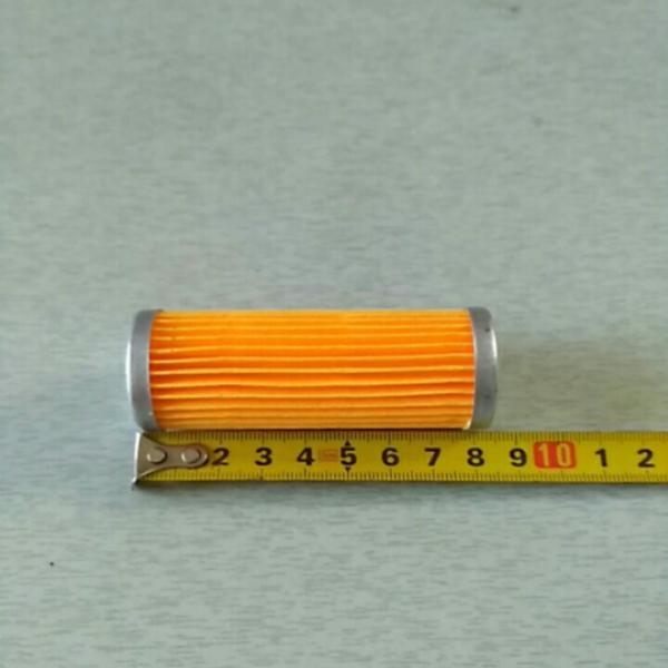 Фильтрующий элемент топливный 85 мм R190 (10 л.с.)