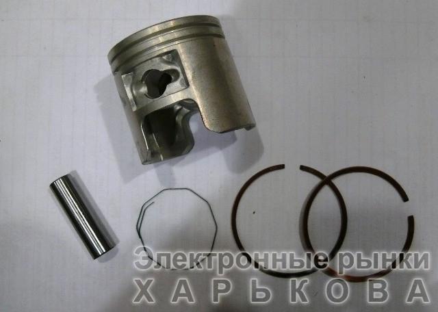 Поршень AD-65   Ǿ44 0,5 - Поршни на рынке Барабашова