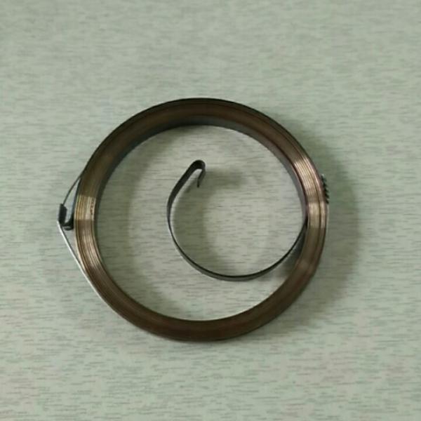 Пружина ручного стартера 178F  (6 л.с.)