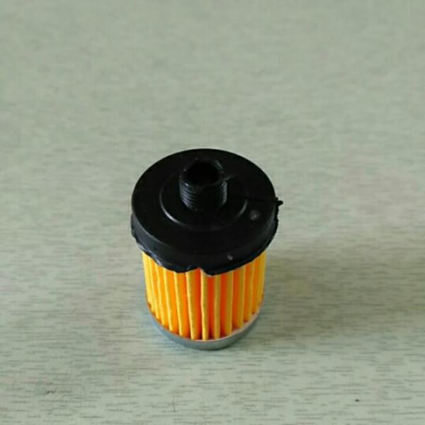 Фильтрующий элемент топливный внутренний в бак 45 мм ZUBR R195 (12 л.с.)
