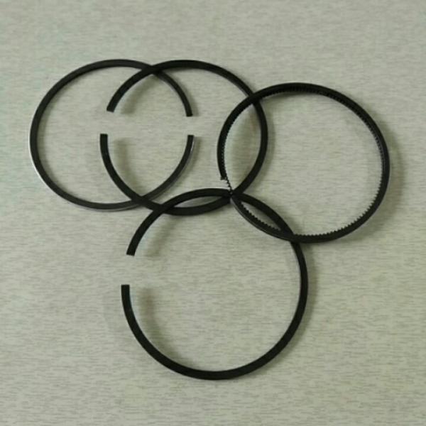Кольца поршневые Ø95 мм R195 (12 л.с.)