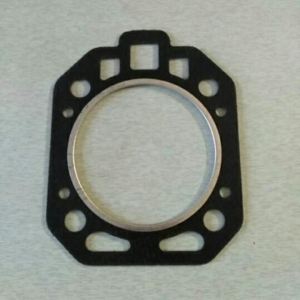 Прокладка головки цилиндра  R195 (12 л.с.)
