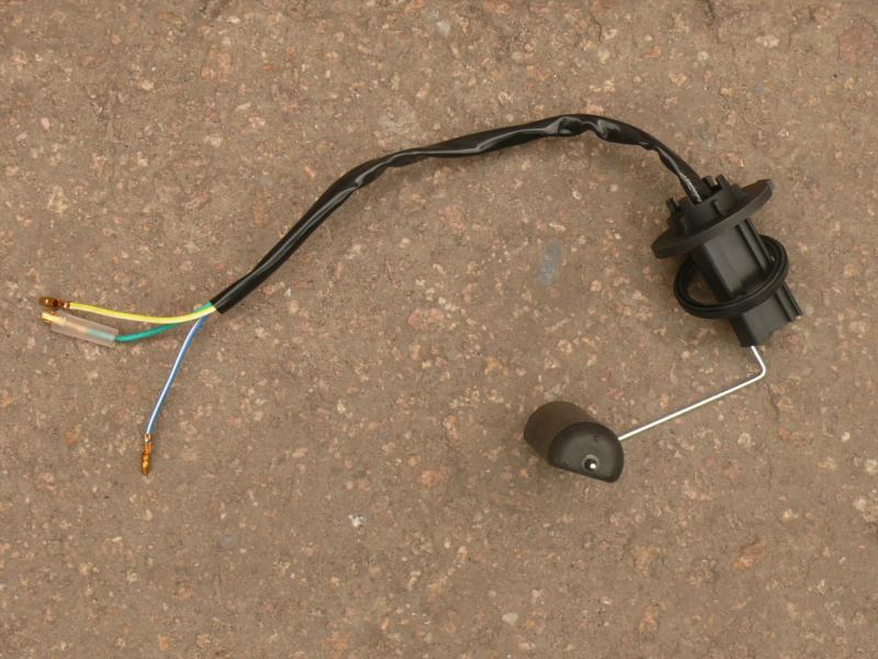 Датчик бензобака DIO-50 3 провода
