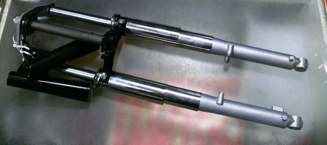 Ручки выжимные без крепления AF-28