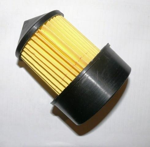 Фильтр воздушный АЛЬФА
