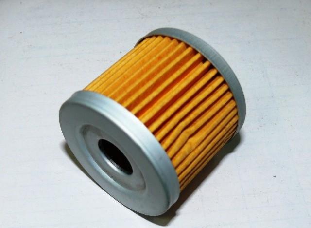 Фильтр масленый малый (44х40)