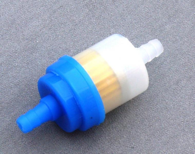 Фильтр топливный 003
