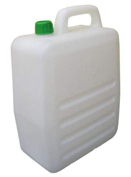 Канистра пищевая 20 литров (Горизонт, Харьков)