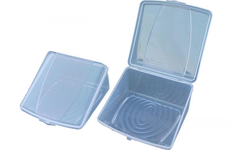 Контейнер для хранения сыра (ЧП КВВ)