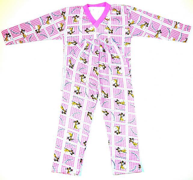 пижамы1012