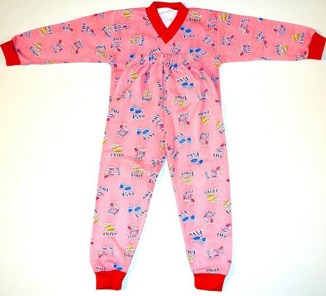 пижамы1014