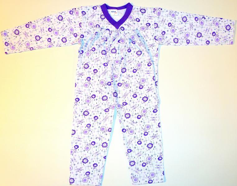 пижамы1015
