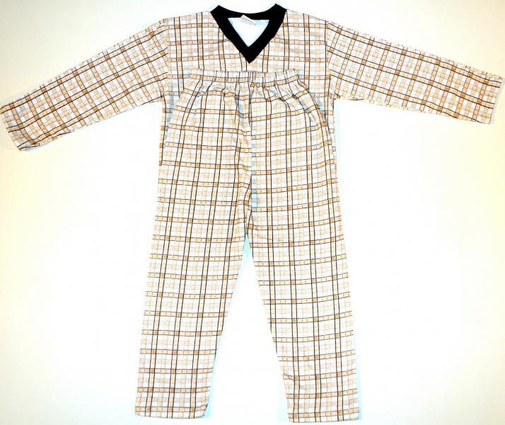 пижамы1016