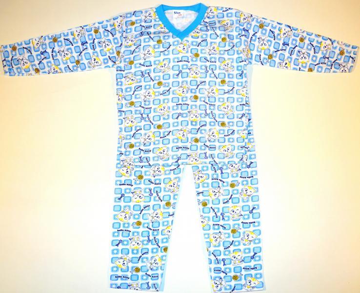 пижамы1017