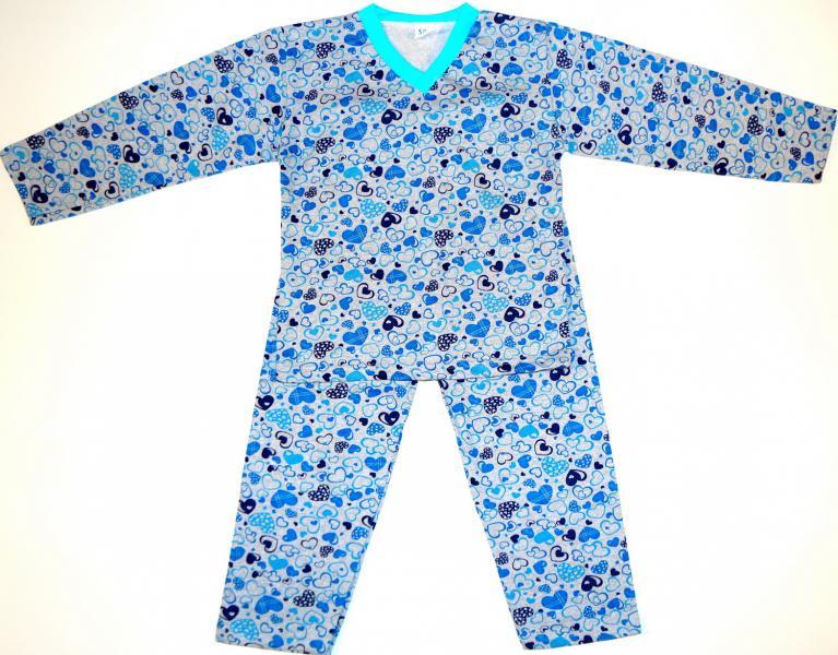 пижамы1018