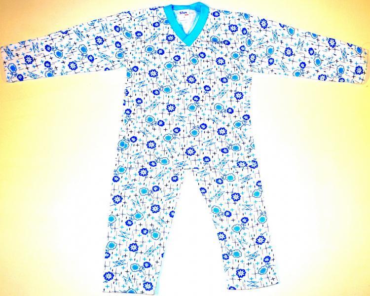 пижамы1019