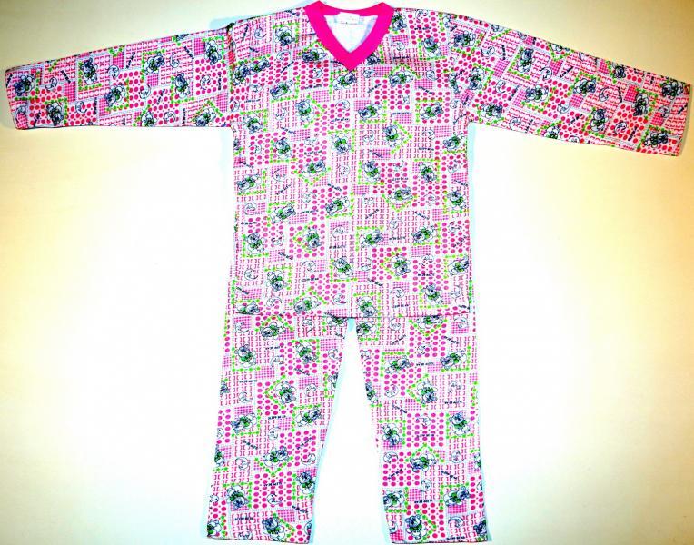 пижамы1020