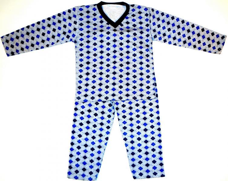 пижамы1021