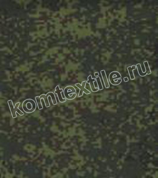 Маскировочный халат Ц1