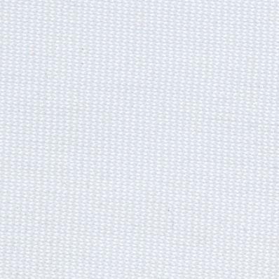 Флаг ВДВ (70*105 см)  из флажной сетки