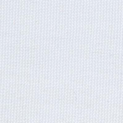 "Флаг ""Азербайджан"" (70*105 см) из флажной сетки"
