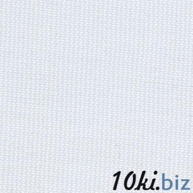Флаг соединений и воинских частей ядерного обеспечения ВС РФ (70*105 см) из флажной сетки Флаги и плакаты в Москве
