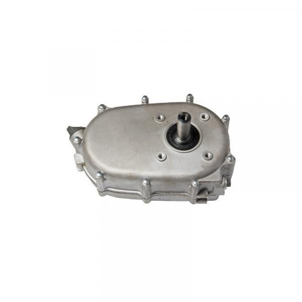 Понижающий редуктор 1/2 с центробежным сцеплением для двигателей от 6 до 16 л.с.