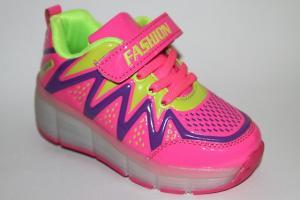 Фото Спортивная обувь, КРОССОВКИ, Большие размеры Кроссовки-ролики 802 розовый