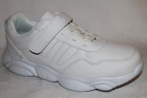 Фото Спортивная обувь, КРОССОВКИ, Большие размеры Кроссовки 657 до 40