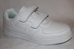 Фото Спортивная обувь, КРОССОВКИ, Большие размеры Кроссовки 608 до 40