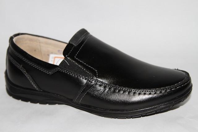 Туфли С-356-2