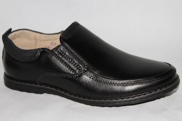Туфли С-691-2