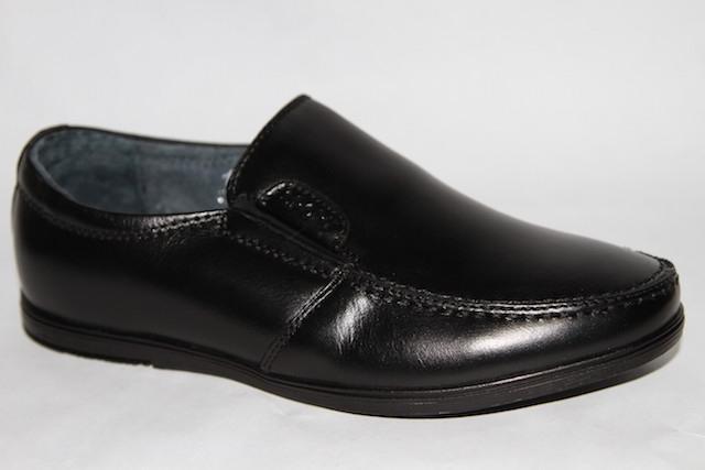 Туфли С-685