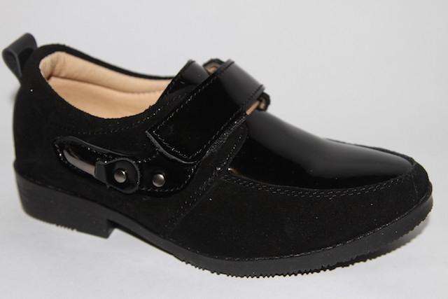 Туфли К128-09