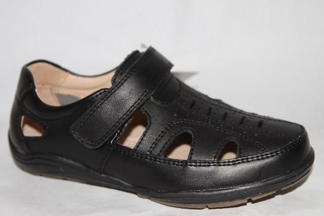 Туфли 2163-1ВР