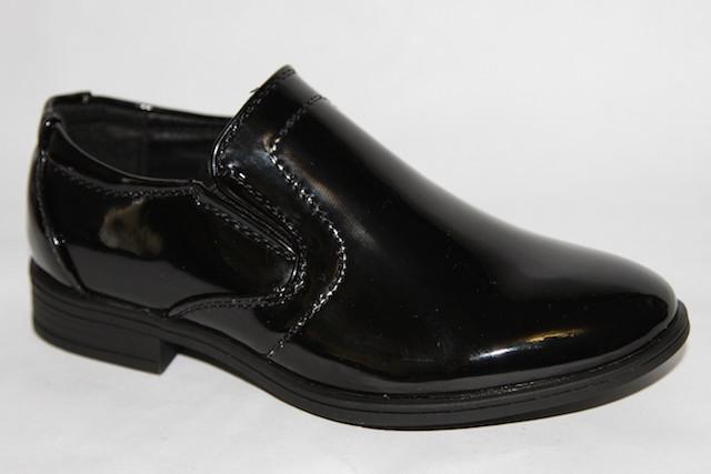 Туфли 750-1В