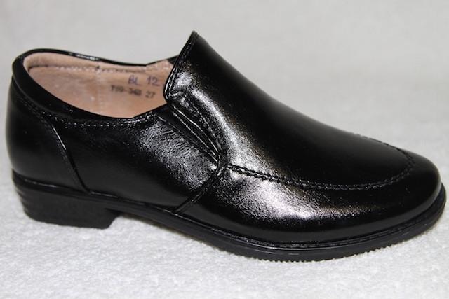 Туфли Т89-34В