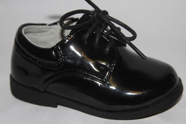 Туфли 565-1А-1
