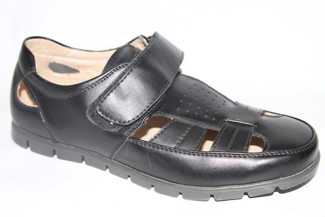 Туфли АВ12392