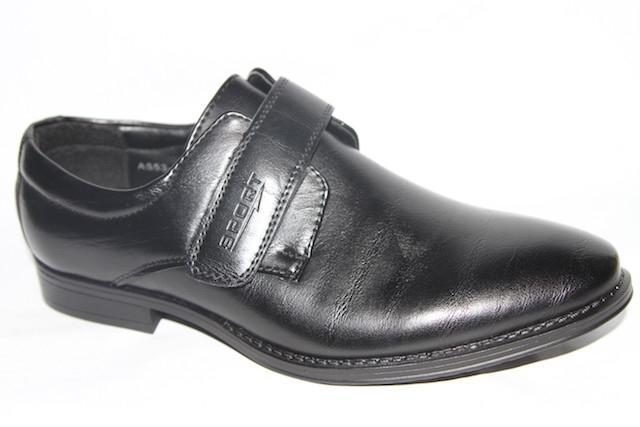 Туфли А553