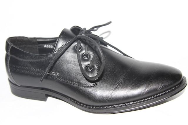 Туфли А559