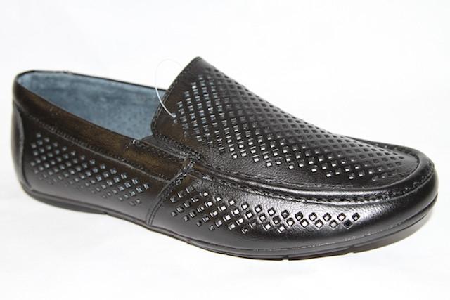 Туфли Т63-3